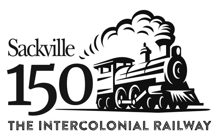 Sackville_ICR_150_logo
